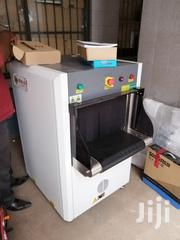 X-ray Scanner | Safety Equipment for sale in Nairobi, Kilimani