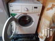 Fridge Freezer Washing Machine Microwave Oven Cooker Dish Washer | Repair Services for sale in Nairobi, Imara Daima