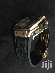 Blue Hublot Quality Chrono Watch | Watches for sale in Nairobi, Nairobi Central