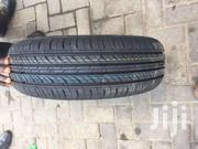 185/70R14 Cougar Tyre | Vehicle Parts & Accessories for sale in Mombasa, Shimanzi/Ganjoni
