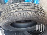 225/65/17 Dunlop Tyres | Vehicle Parts & Accessories for sale in Nairobi, Nairobi Central