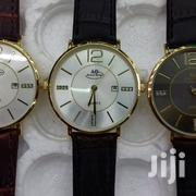 Mens Watches | Watches for sale in Nairobi, Nairobi Central