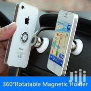 Car Magnetic Phone Holder | Vehicle Parts & Accessories for sale in Nakuru, London