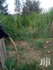 Plot for Sale/Commercial/Residential | Land & Plots For Sale for sale in Embu, Gaturi South