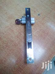 Aluminum Door Locks | Doors for sale in Nairobi, Nairobi Central