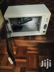 Sterilizer | Salon Equipment for sale in Nairobi, Kilimani