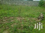 Lanet Works Plot For Sale | Land & Plots For Sale for sale in Nakuru, Lanet/Umoja