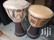 African Drum | Musical Instruments for sale in Nairobi, Nairobi Central