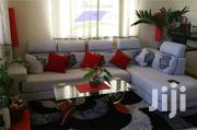 Nyali One Bedroom Furnished Apartment For Let   Short Let for sale in Mombasa, Mkomani