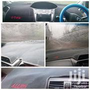 Dashboard Covers | Vehicle Parts & Accessories for sale in Nairobi, Nairobi Central