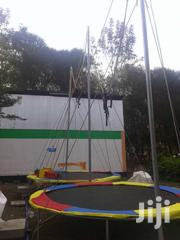 Star Jump For Hire | Party, Catering & Event Services for sale in Nairobi, Karen