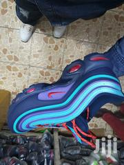 Vapourmax Shoe | Shoes for sale in Nairobi, Nairobi West