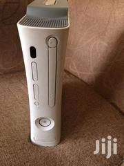 Xbox 360(Good Condition) | Video Game Consoles for sale in Nairobi, Kitisuru
