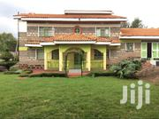 5 Bedrooms Maisonette For Sales In Ngong | Houses & Apartments For Sale for sale in Kajiado, Ngong