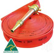 Delivery Hose Pipe(Duraline) | Plumbing & Water Supply for sale in Nairobi, Nairobi Central
