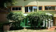 5br House To Let In Riverside | Houses & Apartments For Rent for sale in Nairobi, Parklands/Highridge