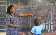 Are You Looking For A Private Home Tutor? | Classes & Courses for sale in Nairobi, Ngara