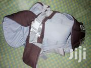 Warm Carrier Bag For Babies | Children's Gear & Safety for sale in Kiambu, Kikuyu