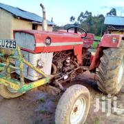 Serious Buyers No Jokes | Farm Machinery & Equipment for sale in Kericho, Londiani