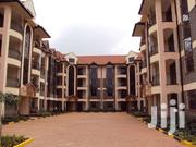 Bellita Court Apartments   Houses & Apartments For Rent for sale in Nairobi, Nairobi Central