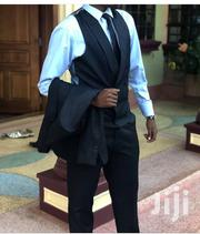 Executive Tailor Made Suits | Clothing for sale in Nairobi, Kahawa West
