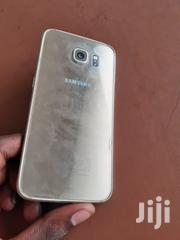 Samsung Galaxy S6 32 GB Gold | Mobile Phones for sale in Mombasa, Bamburi