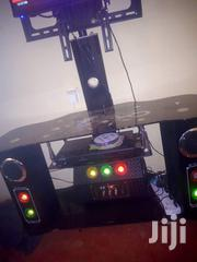 Tv Stand With Installed Radio | Furniture for sale in Kiambu, Ruiru