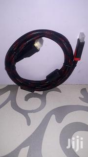 Hdmi To Dvi Cable   Accessories & Supplies for Electronics for sale in Nairobi, Nairobi Central