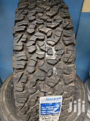 245/70R16 Bf Goodrich At Tyre | Vehicle Parts & Accessories for sale in Nairobi, Nairobi Central