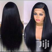 Lace Frontal Wig | Hair Beauty for sale in Nairobi, Nairobi Central