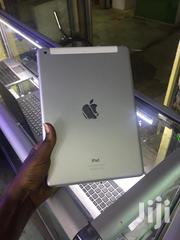 Apple iPad Air 2 64 GB Silver | Tablets for sale in Nairobi, Nairobi Central