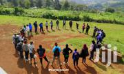 Ngong Hills Day Hike - February 29th,2020 | Travel Agents & Tours for sale in Nairobi, Kilimani