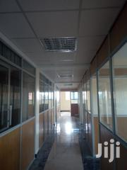 Spacious,Bright New And Modernly Made Office Space At Kikuyu Town CBD | Commercial Property For Rent for sale in Kiambu, Kikuyu