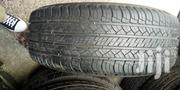 Tyre 265/60 R18 Michelin Latitude | Vehicle Parts & Accessories for sale in Nairobi, Nairobi Central