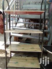 Shoe Racks | Furniture for sale in Nairobi, Eastleigh North