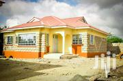 Newly Built Houses For Sale In Kitengela | Houses & Apartments For Sale for sale in Kajiado, Kitengela