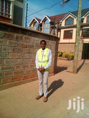 Looking For A Truck Turn Boy Position | Logistics & Transportation Jobs for sale in Nairobi, Pangani