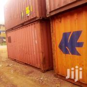 Containers For Sale | Manufacturing Equipment for sale in Nairobi, Zimmerman