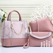 3 In 1 Handbag For Sale Quality Is👌🔥🔥 | Bags for sale in Mombasa, Bamburi