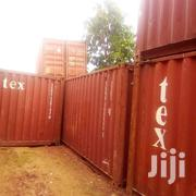 40fts Containers For Sale | Manufacturing Equipment for sale in Nairobi, Roysambu