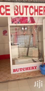 Choice Butchery | Restaurant & Catering Equipment for sale in Kiambu, Kiuu