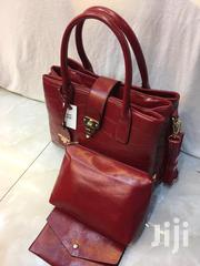 It's A Red Affair | Bags for sale in Nairobi, Kilimani