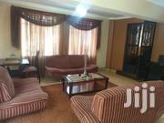 Executive! Runda Fully Furnished And Serviced One Bedroom Guest Wing. | Houses & Apartments For Rent for sale in Nairobi, Kitisuru