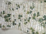 Wallpapers | Home Accessories for sale in Uasin Gishu, Racecourse