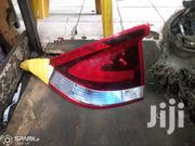 Backlight Honda Insight 2014. | Vehicle Parts & Accessories for sale in Nairobi, Nairobi Central