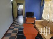 Unique! Runda Fully Furnished And Serviced Two Bedroom Apartment. | Houses & Apartments For Rent for sale in Nairobi, Kitisuru