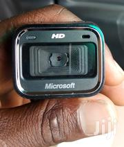 Microsoft Lifecam HD-5000 | Security & Surveillance for sale in Kiambu, Hospital (Thika)