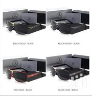 Mercedes-benz Uv400 Polarized Sunglasses | Clothing Accessories for sale in Nairobi, Nairobi Central