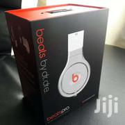 Beats By Dr.Dre Headphones | Accessories for Mobile Phones & Tablets for sale in Nairobi, Nairobi Central
