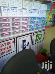 Mobile Phone Repair And Spares | Repair Services for sale in Nairobi, Nairobi Central
